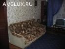 Большая уютная комната посуточно в центре Санкт-Пететербурга