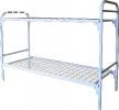Двухъярусные кровати железные кровати , одноярусные кровати