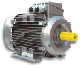 Электродвигатель АИР71,80,90,100,112,132,160,180  в Твери