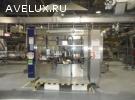 Этикетировочная машина на полипропиленовую этикетку Krones H