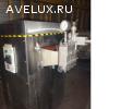 Гомогенизатор плунжерный ГМ-1,25