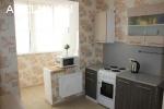 Готовая квартира в Новой Адыгеи под коммерцию или для жилья