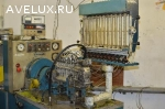 Капитальный Ремонт тнвд, топливной аппаратуры