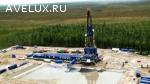 Комплексные поставки бурового и нефтегазового оборудования