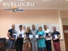 Курсы массажа в городе Ростове-на-Дону