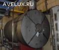 Мерник нержавеющий спиртовой, объем 1000 дал (10 000 л), пер