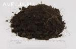 Продам чернозем плодородный, торф, торфо-грунт.