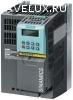 Ремонт Hyundai N N700Е N700V N50 N100 N300 N300P N500 N500P