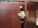 Ремонт мебели на дому в СПб.