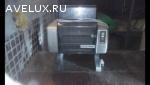 Слайсер Bizerba S 111 (машина для нарезки полосками)