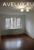 Светлая, просторная, уютная 1-комн квартира в надежном доме!