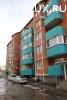 Уютная двухкомнатная квартира в Адыгее